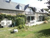 French property, houses and homes for sale inIBOSHautes_Pyrenees Midi_Pyrenees