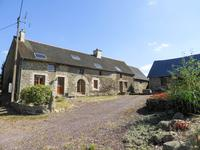 French property, houses and homes for sale in PLUSSULIEN Cotes_d_Armor Brittany