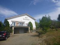 maison à vendre à PERCHEDE, Gers, Midi_Pyrenees, avec Leggett Immobilier