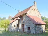 French property for sale in ST DIZIER LES DOMAINES, Creuse - €88,000 - photo 3