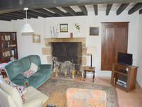 French property for sale in ST DIZIER LES DOMAINES, Creuse - €88,000 - photo 4