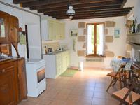 French property for sale in ST DIZIER LES DOMAINES, Creuse - €88,000 - photo 5
