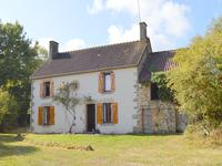 houses and homes for sale inST DIZIER LES DOMAINESCreuse Limousin