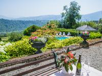 French property for sale in CORBONOD, Ain - €999,000 - photo 5