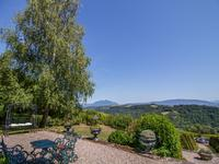 French property for sale in CORBONOD, Ain - €1,100,000 - photo 2