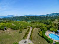 French property for sale in CORBONOD, Ain - €1,100,000 - photo 10