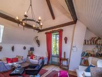 French property for sale in CORBONOD, Ain - €1,100,000 - photo 7