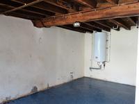 French property for sale in PRE EN PAIL, Mayenne - €52,000 - photo 8