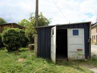 French property for sale in PRE EN PAIL, Mayenne - €52,000 - photo 9