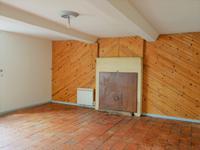 French property for sale in PRE EN PAIL, Mayenne - €52,000 - photo 6