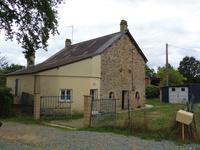 French property for sale in PRE EN PAIL, Mayenne - €52,000 - photo 10