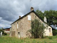 French property for sale in PRE EN PAIL, Mayenne - €52,000 - photo 2