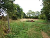 French property for sale in PRE EN PAIL, Mayenne - €52,000 - photo 3