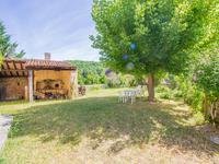 French property for sale in SAVIGNAC DE MIREMONT, Dordogne - €162,000 - photo 9