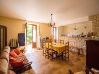French property for sale in SAVIGNAC DE MIREMONT, Dordogne - €162,000 - photo 7
