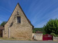 French property for sale in SAVIGNAC DE MIREMONT, Dordogne - €162,000 - photo 8