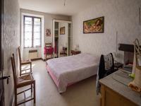 French property for sale in SAVIGNAC DE MIREMONT, Dordogne - €162,000 - photo 4