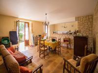 French property for sale in SAVIGNAC DE MIREMONT, Dordogne - €183,600 - photo 2