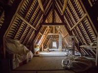 French property for sale in SAVIGNAC DE MIREMONT, Dordogne - €183,600 - photo 10