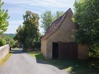 French property for sale in SAVIGNAC DE MIREMONT, Dordogne - €183,600 - photo 3