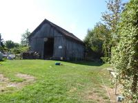 French property for sale in ROUELLE, Orne - €182,000 - photo 2