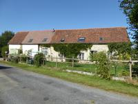 French property, houses and homes for sale inROUELLEOrne Normandy