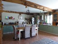 French property for sale in ROUELLE, Orne - €194,000 - photo 8