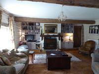 French property for sale in ROUELLE, Orne - €194,000 - photo 6