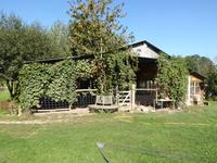 French property for sale in ROUELLE, Orne - €194,000 - photo 3