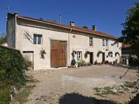 houses and homes for sale inPAUSSAC ET ST VIVIENDordogne Aquitaine