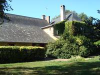 French property for sale in ST SAUVEUR DE FLEE, Maine et Loire - €590,000 - photo 7