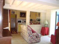 French property for sale in ST SAUVEUR DE FLEE, Maine et Loire - €590,000 - photo 3