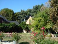 French property for sale in ST SAUVEUR DE FLEE, Maine et Loire - €590,000 - photo 8