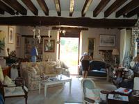 French property for sale in ST SAUVEUR DE FLEE, Maine et Loire - €590,000 - photo 4
