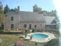 French property for sale in ST SAUVEUR DE FLEE, Maine et Loire - €590,000 - photo 2