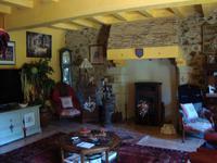 French property for sale in ST SAUVEUR DE FLEE, Maine et Loire - €590,000 - photo 6