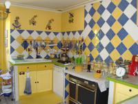 French property for sale in ST SAUVEUR DE FLEE, Maine et Loire - €590,000 - photo 5