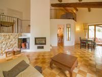 French property for sale in FAYENCE, Var - €495,000 - photo 6