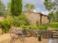 French property for sale in FAYENCE, Var - €495,000 - photo 3