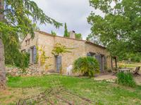 French property for sale in FAYENCE, Var - €495,000 - photo 2