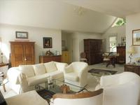Maison à vendre à BRULLEMAIL en Orne - photo 5