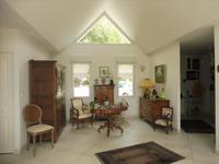 Maison à vendre à BRULLEMAIL en Orne - photo 6