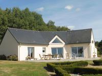 Maison à vendre à BRULLEMAIL en Orne - photo 0