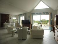 Maison à vendre à BRULLEMAIL en Orne - photo 4