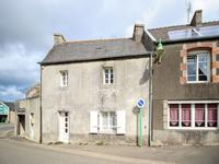French property, houses and homes for sale in SIBIRIL Finistere Brittany
