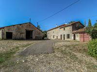 houses and homes for sale inCHATAINVienne Poitou_Charentes