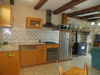 Maison à vendre à ST HILAIRE LE CHATEAU en Creuse - photo 5