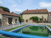 French property, houses and homes for sale inST HILAIRE LE CHATEAUCreuse Limousin