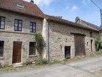 French property for sale in ST HILAIRE LE CHATEAU, Creuse - €689,000 - photo 8