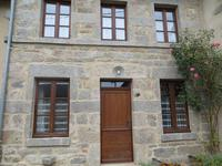 Maison à vendre à ST HILAIRE LE CHATEAU en Creuse - photo 2